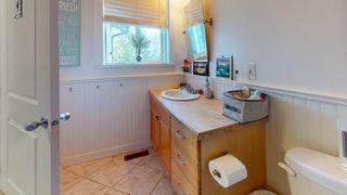 Photo 20: 4736 BEAR BAY Road in Pender Harbour: Pender Harbour Egmont House for sale (Sunshine Coast)  : MLS®# R2529232