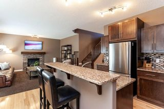 Photo 6: 334D Silvergrove Place NW in Calgary: Silver Springs Detached for sale : MLS®# A1083137