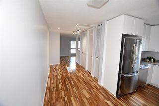 Photo 4: 9702 104 Street: Morinville House for sale : MLS®# E4241551