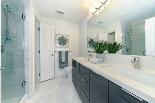 """Photo 13: 311 15138 34 Avenue in Surrey: Morgan Creek Condo for sale in """"Prescott Commons/Harvard Gardens"""" (South Surrey White Rock)  : MLS®# R2557717"""
