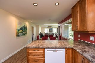 Photo 17: 737 Sand Pines Dr in : CV Comox Peninsula House for sale (Comox Valley)  : MLS®# 873469