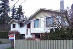 Property Photo: 12811 MARINE DR in White Rock