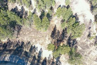 Photo 12: Lot #3 TAYNTON DRIVE in Invermere: Vacant Land for sale : MLS®# 2457611