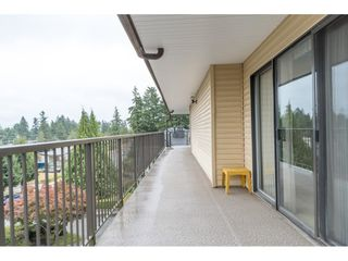 """Photo 15: 401 32110 TIMS Avenue in Abbotsford: Abbotsford West Condo for sale in """"Bristol Court"""" : MLS®# R2612152"""