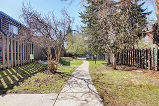 Photo 32: 129 210 86 Avenue SE in Calgary: Acadia Row/Townhouse for sale : MLS®# A1121767