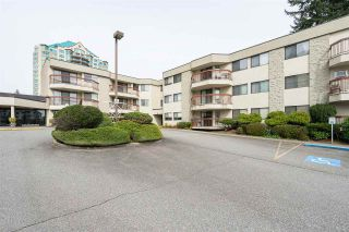 "Photo 2: 133 31955 OLD YALE Road in Abbotsford: Abbotsford West Condo for sale in ""Evergreen Village"" : MLS®# R2557731"
