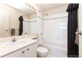Photo 11: 403 3700 Carey Rd in VICTORIA: SW Gateway Condo for sale (Saanich West)  : MLS®# 674384