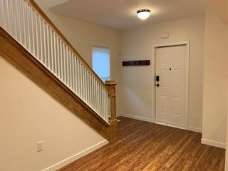 Photo 5: 612 Sherburn Street in Winnipeg: Residential for sale (5C)  : MLS®# 202022399