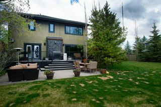 Photo 44: 21 Wentworth Hill SW in Calgary: West Springs Detached for sale : MLS®# A1109717