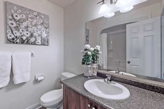 Photo 18: 105 Westover Drive in Clarington: Bowmanville House (2-Storey) for sale : MLS®# E5083148