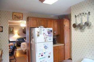 Photo 4: 12 6855 Glen Erin Drive in Mississauga: Meadowvale Condo for sale : MLS®# W2540368