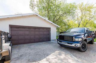 Photo 42: 5523 54 Street: Leduc House for sale : MLS®# E4245607