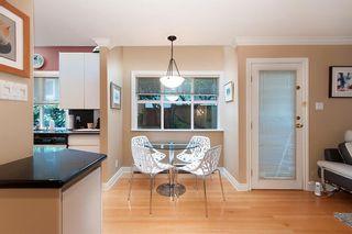 Photo 5: 1826 W 13TH AVENUE in Vancouver: Kitsilano 1/2 Duplex for sale (Vancouver West)  : MLS®# R2088462