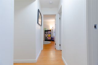 """Photo 25: 3352 MARQUETTE Crescent in Vancouver: Champlain Heights Townhouse for sale in """"Champlain Ridge"""" (Vancouver East)  : MLS®# R2559726"""