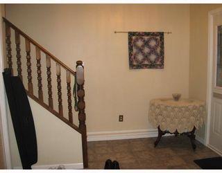 Photo 3: 5706 LANCASTER Street in Vancouver: Killarney VE House for sale (Vancouver East)  : MLS®# V810735
