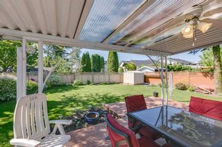 "Photo 10: 21980 126 Avenue in Maple Ridge: West Central House for sale in ""Davison"" : MLS®# R2180768"