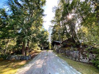 Photo 35: 9841 MCKENZIE Road in Halfmoon Bay: Halfmn Bay Secret Cv Redroofs House for sale (Sunshine Coast)  : MLS®# R2594064