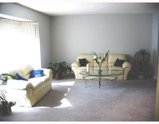 Photo 3:  in WINNIPEG: Fort Garry / Whyte Ridge / St Norbert Residential for sale (South Winnipeg)  : MLS®# 2903859