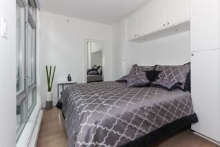 """Photo 10: 401 1255 SEYMOUR Street in Vancouver: Downtown VW Condo for sale in """"ELAN"""" (Vancouver West)  : MLS®# R2251609"""