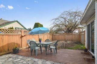 """Photo 21: 18 20625 118 Avenue in Maple Ridge: Southwest Maple Ridge Townhouse for sale in """"Westgate Terrace"""" : MLS®# R2560768"""