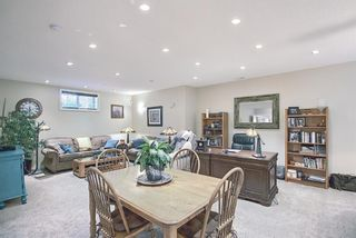 Photo 40: 31 Strathlea Common SW in Calgary: Strathcona Park Detached for sale : MLS®# A1147556