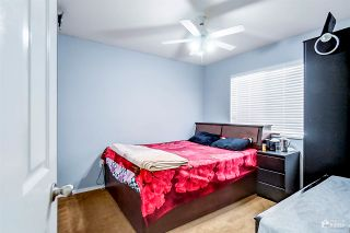 Photo 12: 32614 HAIDA Drive in Abbotsford: Abbotsford West House for sale : MLS®# R2564395