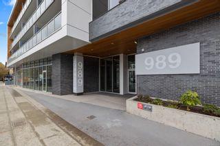 Photo 1: 503 989 Johnson St in : Vi Downtown Condo for sale (Victoria)  : MLS®# 871761