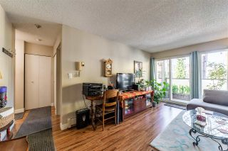 "Photo 18: 110 1850 E SOUTHMERE Crescent in Surrey: Sunnyside Park Surrey Condo for sale in ""Southmere Place"" (South Surrey White Rock)  : MLS®# R2568476"