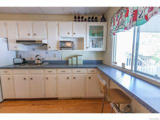 Photo 11: 702 32nd Street West in Saskatoon: Caswell Hill Single Family Dwelling for sale (Saskatoon Area 04)  : MLS®# 612485