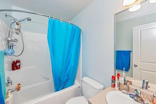Photo 28: 2083 Dover St in Sooke: Sk Sooke Vill Core House for sale : MLS®# 875749