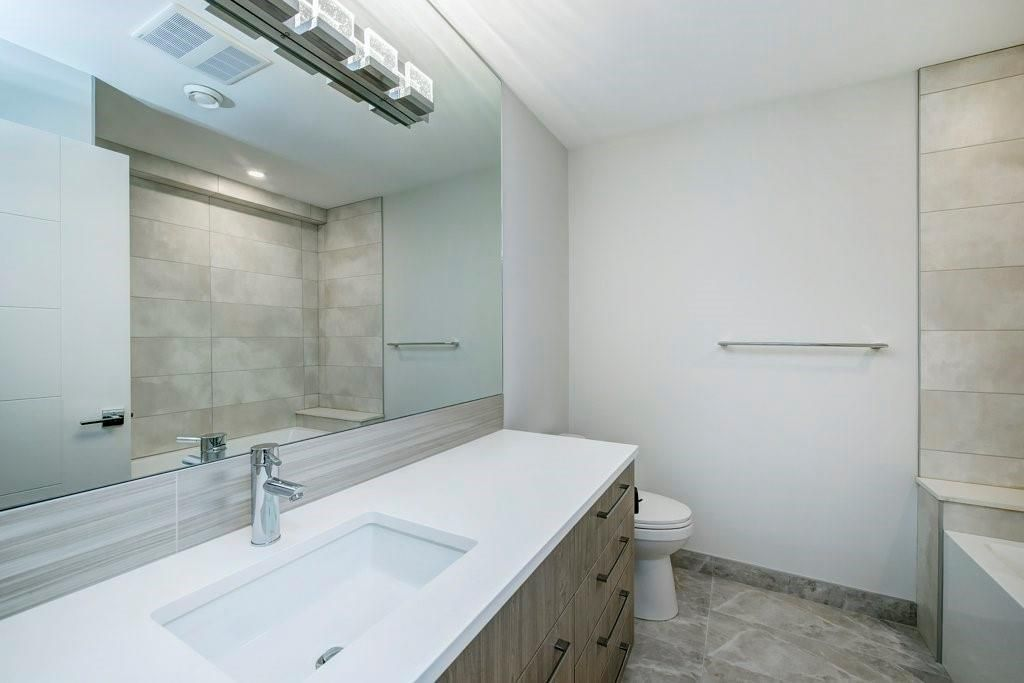 Photo 39: Photos: 531 36 Street SW in Calgary: Spruce Cliff Detached for sale : MLS®# A1041454