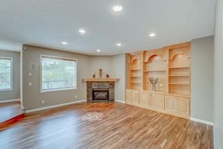 Photo 13: 70 Edgeridge Green NW in Calgary: Edgemont Detached for sale : MLS®# A1118517