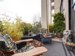 Photo 17: 102 820 Short St in VICTORIA: SE Quadra Row/Townhouse for sale (Saanich East)  : MLS®# 776199