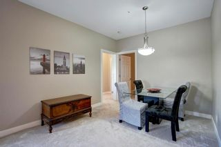 Photo 11: 313 1408 17 Street SE in Calgary: Inglewood Apartment for sale : MLS®# A1114293