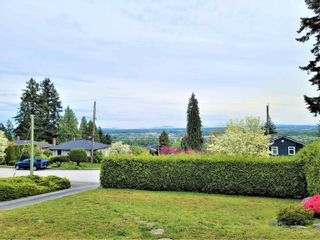 Main Photo: 4565 PORTLAND Street in Burnaby: South Slope House for sale (Burnaby South)  : MLS®# R2613968