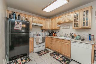 Photo 1: 23605 Golden Springs Drive Unit J4 in Diamond Bar: Residential for sale (616 - Diamond Bar)  : MLS®# DW21116317