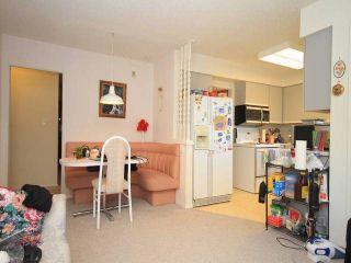 Photo 6: 10080 SPRINGMONT Drive in Richmond: Steveston North House for sale : MLS®# V1052808