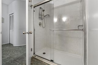 """Photo 15: 207 1100 W 7TH Avenue in Vancouver: Fairview VW Condo for sale in """"WINDGATE CHOKLIT PARK"""" (Vancouver West)  : MLS®# R2615620"""