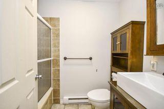 Photo 21: 76 Stoneybrook Court in Clayton Park: 5-Fairmount, Clayton Park, Rockingham Residential for sale (Halifax-Dartmouth)  : MLS®# 202123457