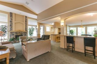 """Photo 35: 20 6950 120 Street in Surrey: West Newton Townhouse for sale in """"Cougar Creek by the Lake"""" : MLS®# R2558188"""