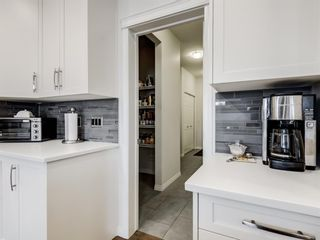 Photo 22: 68 Thoroughbred Boulevard: Cochrane Detached for sale : MLS®# A1071565