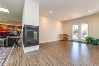 Photo 21: 737 Sand Pines Dr in : CV Comox Peninsula House for sale (Comox Valley)  : MLS®# 873469