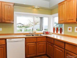 Photo 6: 187 CARTHEW STREET in COMOX: Z2 Comox (Town of) House for sale (Zone 2 - Comox Valley)  : MLS®# 598287