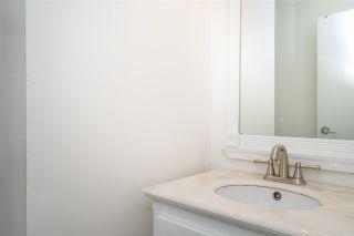 "Photo 23: 137 27044 32 Avenue in Langley: Aldergrove Langley Townhouse for sale in ""Bertrand Estates"" : MLS®# R2589039"