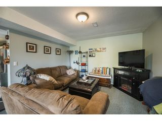 Photo 14: 20715 46A AVENUE in Langley: Langley City House for sale : MLS®# R2605944