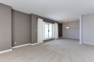 """Photo 4: 313 13771 72A Avenue in Surrey: East Newton Condo for sale in """"NEWTOWN PLAZA"""" : MLS®# R2287531"""