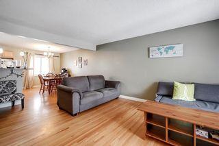 Photo 5: 1624 40 Street SW in Calgary: Rosscarrock Detached for sale : MLS®# C4282332