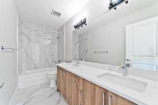 Photo 34: 110 Creekside Way SW in Calgary: C-168 Detached for sale : MLS®# A1144318