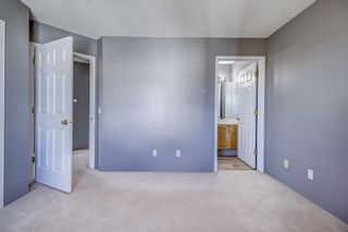Photo 31: 3904 7171 Coach Hill Road SW in Calgary: Coach Hill Row/Townhouse for sale : MLS®# A1144923
