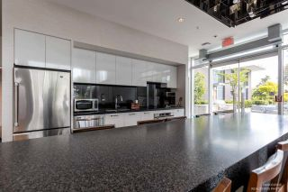 """Photo 15: 1501 6333 SILVER Avenue in Burnaby: Metrotown Condo for sale in """"SILVER"""" (Burnaby South)  : MLS®# R2590151"""